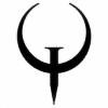 quaddamage13's avatar
