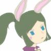 QuaDerisX-Xsu's avatar