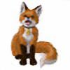 quadfox's avatar