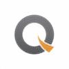 QuadixStudio's avatar