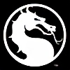 QuadKorX4's avatar