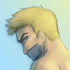 Quadpen's avatar