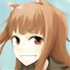 QuadPiece's avatar