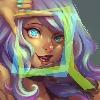 Quadragonal's avatar