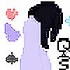 QuadrantsAreSame21's avatar