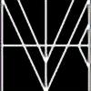 Quadrasputnik's avatar