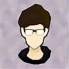 quadrateful's avatar