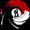 quadriapuntini's avatar
