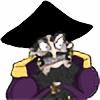 QuadrilinearFilter's avatar