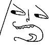 quadro-dcc's avatar