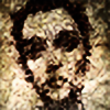 quadro-junkie's avatar
