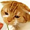 quadronom's avatar