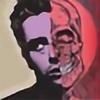 Quadruple-X's avatar