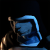 Quadsofpain's avatar