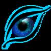 Quaenam's avatar