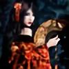 Quaesitrix's avatar