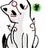Quahodi's avatar