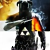Quahor's avatar