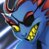 QuaikerOatmeal's avatar