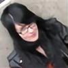 Quail-Chick's avatar