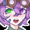 quailboyfriends's avatar