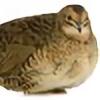 Quailer455's avatar