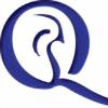quailgraphics's avatar