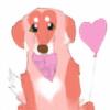 Quailio's avatar