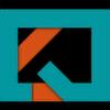 QuaiR's avatar