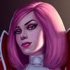 quake-goddess's avatar