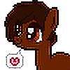 Quake-gurdianofearth's avatar