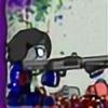 quake-shambler's avatar