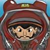 QuakeBrothers's avatar