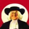 QuakerOatsGuy's avatar
