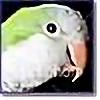 quakerparrots4eva's avatar