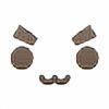 Quakeulf2's avatar