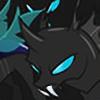Quakk0's avatar