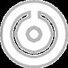 Qualia-matsuri's avatar