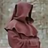Qualinothrinopis's avatar