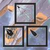 Qualinwraith's avatar