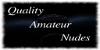 Quality-Amateur-Nude