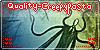 Quality-Creepypasta's avatar