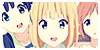 quality-cute's avatar