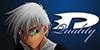 Quality-DP's avatar