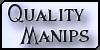 Quality-Manips