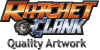 Quality-RatchetClank