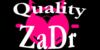 Quality-ZaDr's avatar