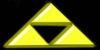 Quality-Zelda