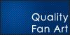 QualityFanArt's avatar