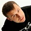 quallArt's avatar
